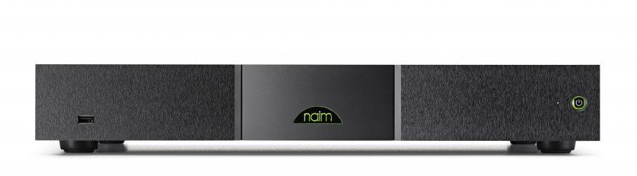 Naim ND5 XS 2