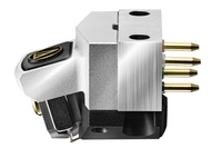 Audio-Technica ART1000 MC Cartridge