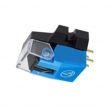 Audio-Technica AT-VM510CB