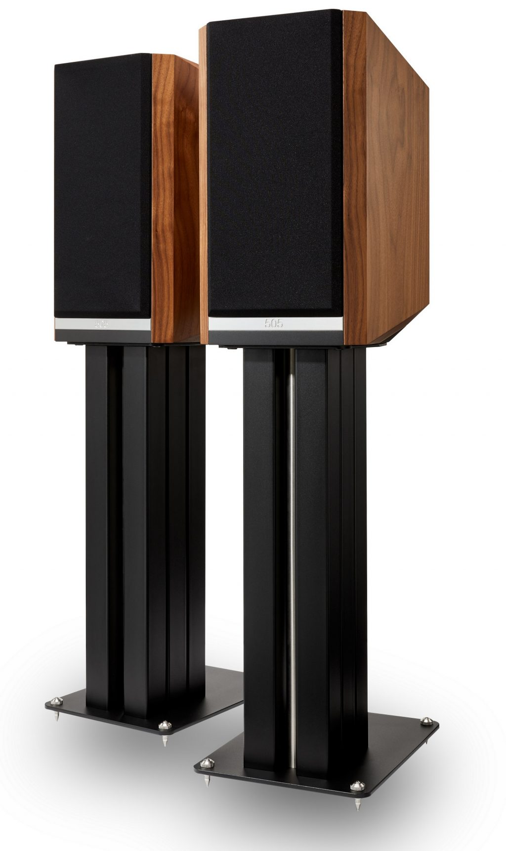 Kudos Titan 505 Loudspeakers