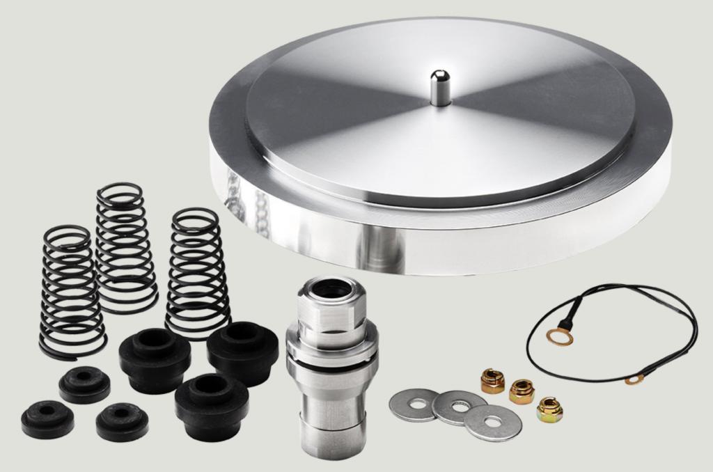 Linn Karousel bearing kit