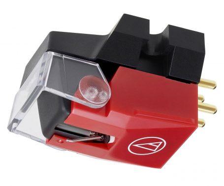 Audio-Technica VM540ML